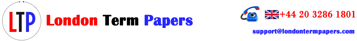 term papers.com Free papers and term papers library for college students.