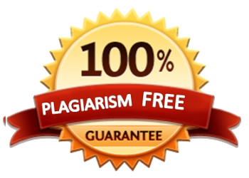 Public Policy essay writing service plagiarism free